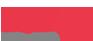 atyaf logo