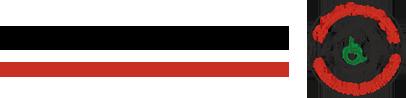 جمعية مبرة فلسطين للرعاية